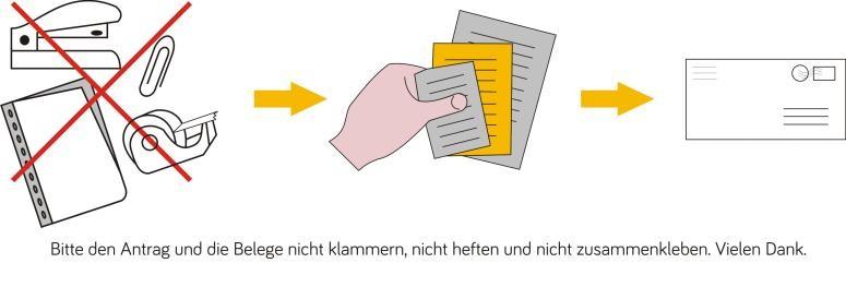Kommunaler Versorgungsverband Baden Württemberg Vordrucke Beihilfe