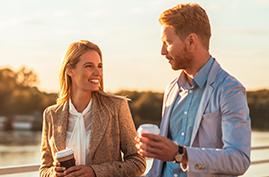 Rentenrechner online dating